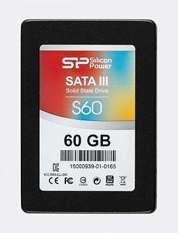 2015 Dysk SSD Silicon Power 60GB (02)