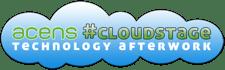 Cloudstage, con el apoyo de acens Cloud Hosting