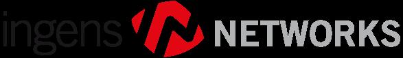 Ingens Networks