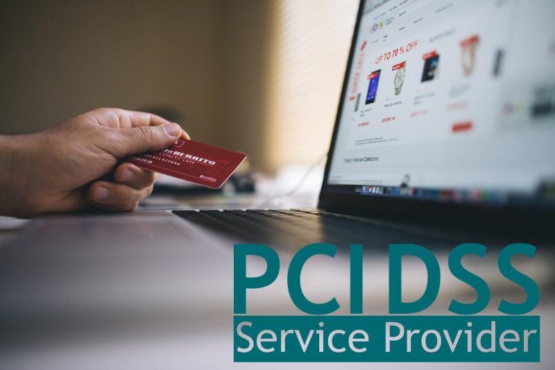 PCI 3