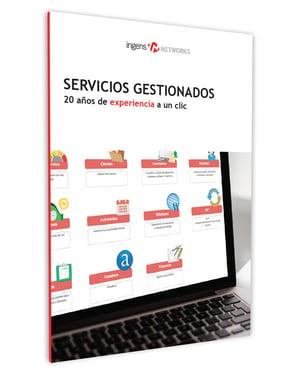 Servicios-gestionados-PDF-1
